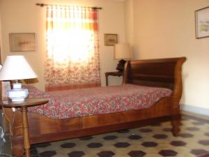 camera doppia letto matrimoniale (king size)